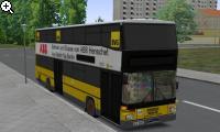 Nils G.'s Repaints *UPDATE*: SD81 & SD84 BVG Tag- und Nachtschwärmer Bandwerbung Online! 5l0y-f