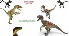 Episode 8 - Der wahre Jurassic Park 6nd9-3b