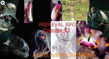 Episode 13 - Angriff aus der Dunkelheit 6nd9-7s
