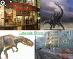 Episode 15 - Jurassic Shop 6nd9-8q