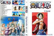 One Piece selfmade Covers 88mg-l1-6bc2