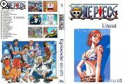 One Piece selfmade Covers 88mg-l5-edfb