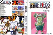 One Piece selfmade Covers 88mg-l7-e945