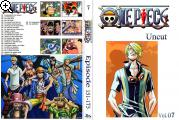 One Piece selfmade Covers 88mg-lg-912d