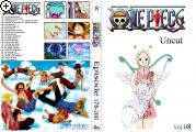 One Piece selfmade Covers 88mg-lh-a1d3