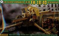 15cm sFH 18 ? 8o2i-9c-b83a