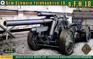 15cm sFH 18 ? 8o2i-9g-6da3