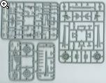 15cm sFH 18 ? 8o2i-9h-c042