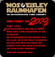 Verlosung 2000 Members im MER Ew0j-3yx-d8bb