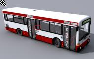 """VOLLG""""S Busrepaints     VKL Repaints für alle SD202 Busse ////Bitte im neuen Forum weiterposten!/// I4ik-1"""