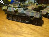 11Panzer-Division  - Seite 2 Iy6t-1g-2838
