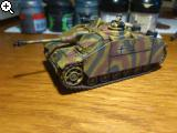 11Panzer-Division  - Seite 2 Iy6t-1h-9a11
