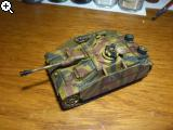 11Panzer-Division  - Seite 2 Iy6t-1i-d82c