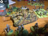 11Panzer-Division  - Seite 2 Iy6t-25-d09b
