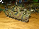 11Panzer-Division  - Seite 2 Iy6t-26-fbd7