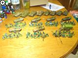 11Panzer-Division  - Seite 3 Iy6t-36-698d