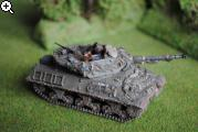 Panzers britische Panzer Kgrh-11-19ca
