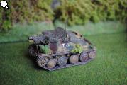 Panzers deutsche Panzer - Seite 2 Kgrh-17-a1d0