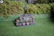 Panzers deutsche Panzer - Seite 2 Kgrh-18-17e6