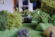 Panzers britische Panzer - Seite 2 Kgrh-1a-6c83