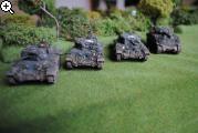 Panzers britische Panzer Kgrh-1f-c0c7