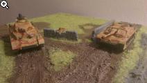 Berners Wehrmacht Kues-n-3769