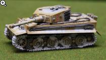 """cago´s """"frozen"""" Wehrmacht Lbe4-1-c4ca"""