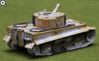 """cago´s """"frozen"""" Wehrmacht Lbe4-3-eccb"""