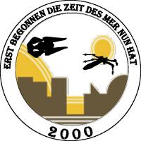 Das 2000 Member Shirt Lqr2-1o-dd12