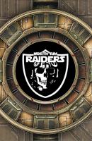NORTH RIM RAIDERS Promo-Karten Lqr2-21-5f34