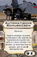 NORTH RIM RAIDERS Promo-Karten Lqr2-3l-e550