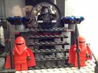 Lego Star Wars - Seite 3 Lriu-2-7e69