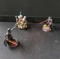 [Legion] Miniaturen Schaukasten Lxun-41-bf58