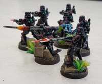 [Legion] Miniaturen Schaukasten - Seite 2 Lxun-63-8d4c