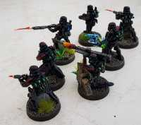 [Legion] Miniaturen Schaukasten - Seite 2 Lxun-67-74fe