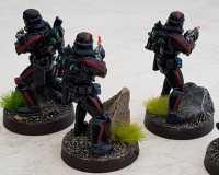 [Legion] Miniaturen Schaukasten - Seite 2 Lxun-69-2f13