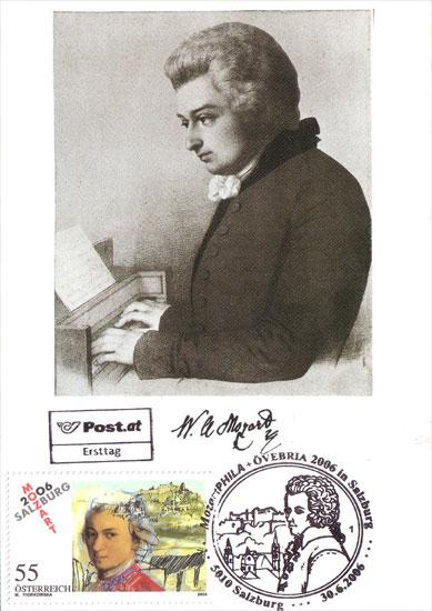 Mozart - Seite 4 Wjx-45