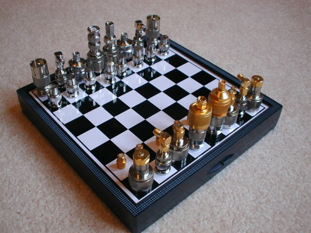 Шахматы - это красиво! 0wkxindfnswzwnsxubn