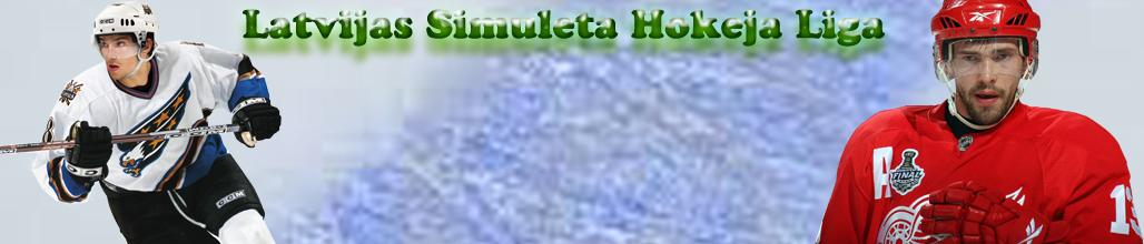 Foruma Hederis 10g0z3yl6s3m4gmntjiv
