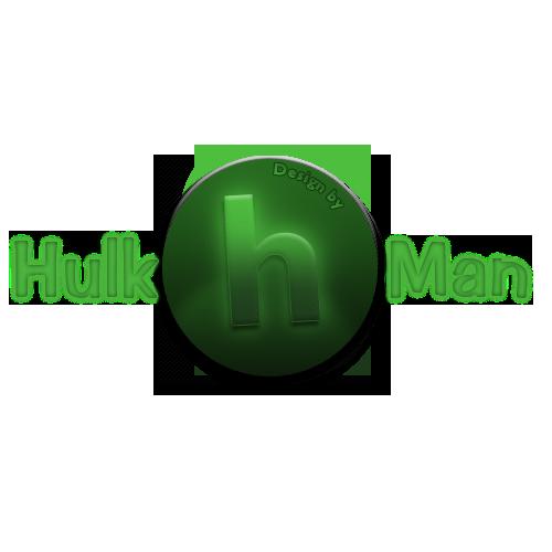 Hulkman radošā darbnīca. - Page 4 127ug83ykr2rjasy65rl