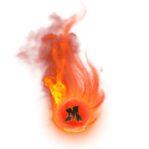 Meteora S9 logo balsojums 1louqdmhsx4p4zzuyjzn
