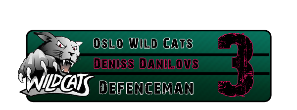 Oslo WildCats Chatroom:D - Page 4 1m19vq9hgkls7pseee7w