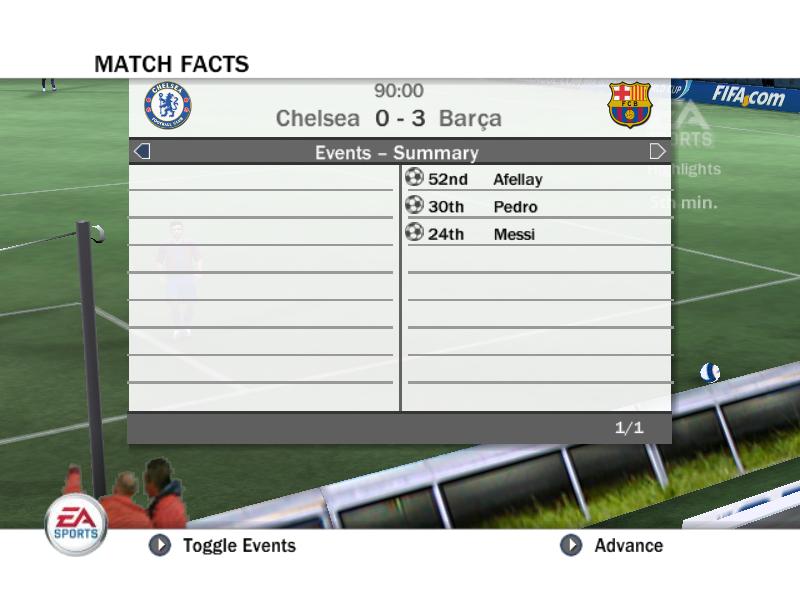 [RFSL] #10 Chelsea - Barcelona [NOMINATED FOR MATCH OF THE SEASON] 1sqkotmof65rhmhexc0