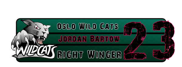 Oslo WildCats Chatroom:D - Page 4 2biqd6oqhgfdgxcaqjj