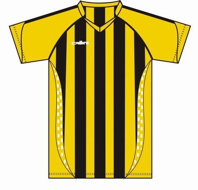 Florida Club de Fútbol 3jxtok6zbuo7obpbey7g