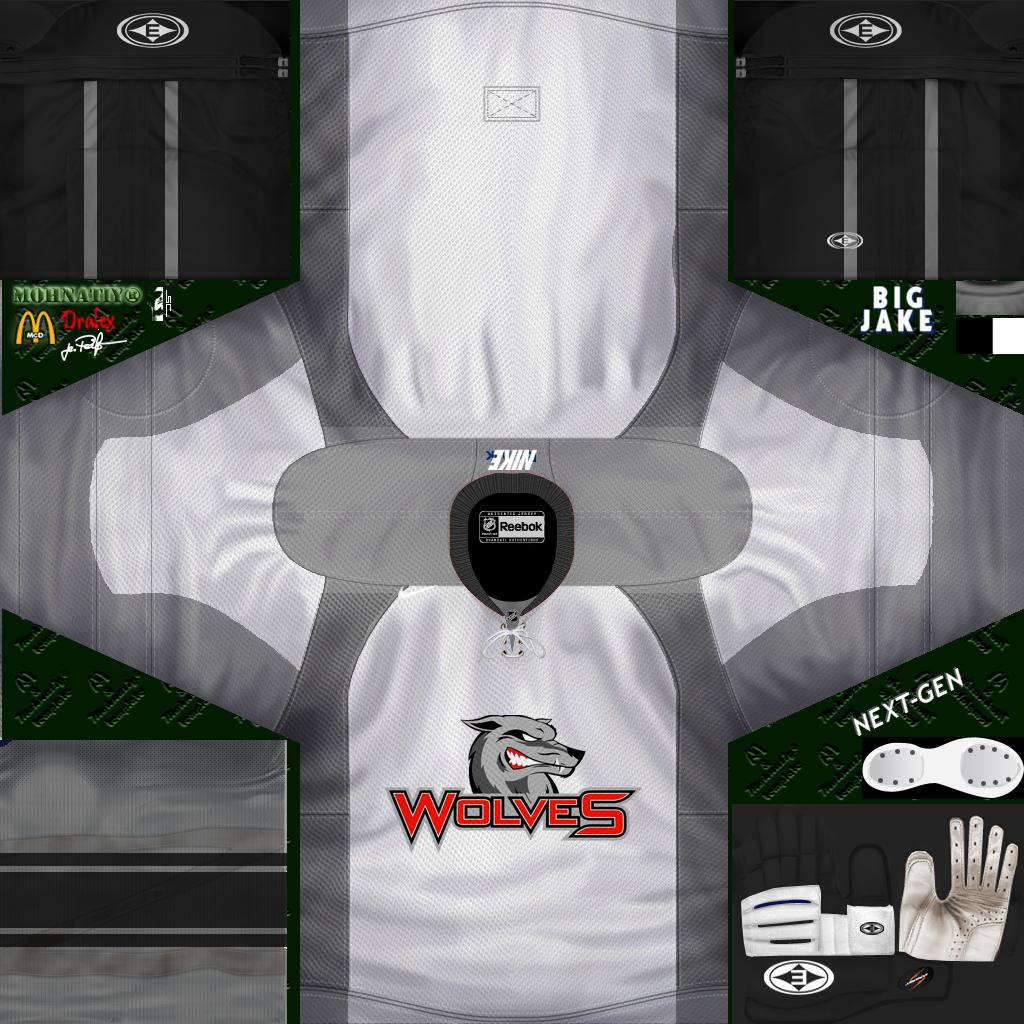 blēža bode, komandu kreklu dizaini. 6lpmyoyx4c5s6idzix4