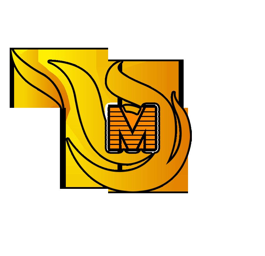 Meteora S9 logo balsojums 9s6imia2k9ro2c2m3p62