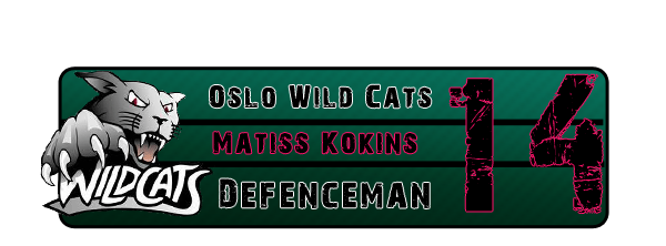 Oslo WildCats Chatroom:D - Page 4 Fnfw1r7f2udqsvos3j5c