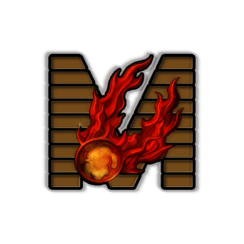 Meteora S9 logo balsojums I2a3yo0wixpvnzhoe