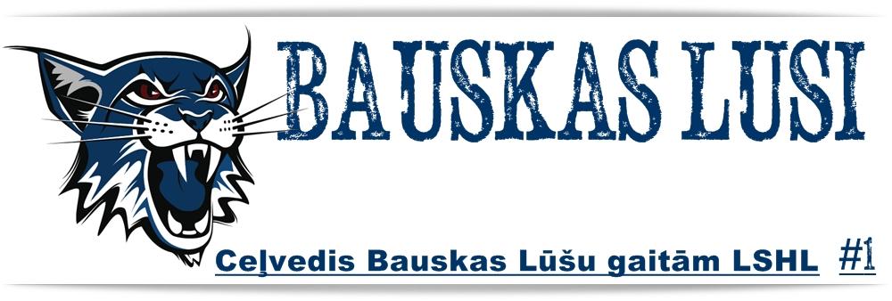 Bauskas Lūši #1 I67bve3mwtf6whwg9ftr